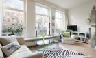 Apartment Ceintuurbaan 390 1-Amsterdam-Nieuwe Pijp