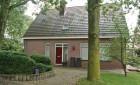 Villa Hugo de Vriesweg-Amstelveen-Westwijk-Oost