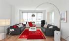 Apartment Van Alkemadelaan 862 -Den Haag-Duttendel