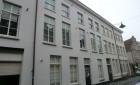 Studio Postelstraat-Den Bosch-Binnenstad-Centrum