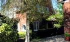 Villa Kruisweg-Hoofddorp-Hoofddorp-Oost