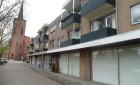 Apartment Wildveldstraat 22 -Venlo-Rijnbeek