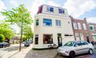 Apartment Ben Viljoenstraat-Haarlem-Transvaalbuurt
