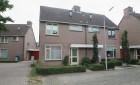 Huurwoning Duizendblad 17 -Oss-Lockaert