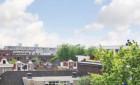 Apartment Matrozenhof-Amsterdam-Oostelijke Eilanden/Kadijken