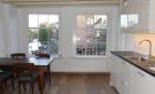 Apartment Spiegelgracht-Amsterdam-De Weteringschans
