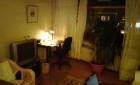 Apartment Aalsterweg-Eindhoven-Looiakkers
