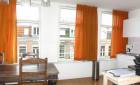 Apartment Eerste Helmersstraat-Amsterdam-Helmersbuurt