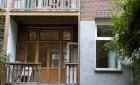Appartement Tweede Atjehstraat 14 H-Amsterdam-Indische Buurt West