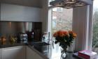 Apartment Emantsstraat-Den Haag-Arendsdorp