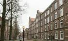 Appartement Roggeveenstraat-Amsterdam-Spaarndammer- en Zeeheldenbuurt