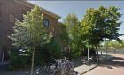 Appartement Eisingastraat 6 2-Amsterdam-Frankendael