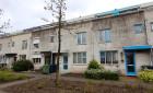 Family house Jacques Brelweg-Almere-Muziekwijk Noord