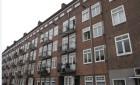 Appartement Legmeerplein 4 3-Amsterdam-Hoofddorppleinbuurt