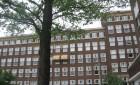 Appartement Minervaplein-Amsterdam-Apollobuurt