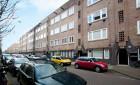 Appartement Bestevaerstraat-Amsterdam-Landlust