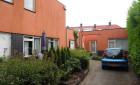 Appartement Wilhelminasingel-Breda-Brabantpark