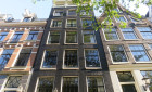 Appartement Leidsegracht 35 3-Amsterdam-Grachtengordel-West