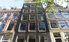 Apartment Leidsegracht 35 3-Amsterdam-Grachtengordel-West