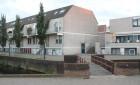 Appartement Floris Burgwal-Capelle aan den IJssel-Instrumentenbuurt