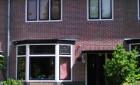 Appartement Vondelkade-Heemstede-Dichters- en Vogelbuurt