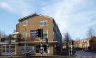 Appartement Vondelweg-Haarlem-Vondelkwartier