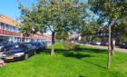 Huurwoning Julianaweg-Utrecht-Oud Hoograven-Noord
