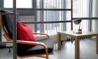 Studio Koppelstokstraat-Den Haag-Vissershaven