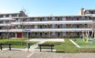 Appartement An van Gilsehof-Noordwijk-Dorpskern