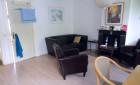 Appartamento Alexander Battalaan-Maastricht-Wyck