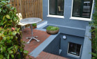Appartement St. Nicolailaan-Arnhem-Sonsbeek-Noord