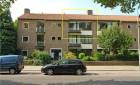 Appartement Ceintuurbaan-Deventer-Burgemeestersbuurt