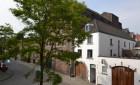 Appartement Wycker Grachtstraat-Maastricht-Wyck