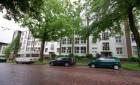 Appartement Izaak Evertslaan 123 2-Arnhem-Burgemeesterswijk