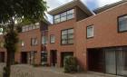 Huurwoning Wilgeneiland-Rijswijk-Strijp