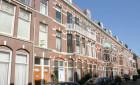 Appartamento Daguerrestraat-Den Haag-Koningsplein en omgeving