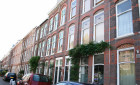 Apartment Copernicusstraat-Den Haag-Koningsplein en omgeving