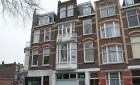Apartment Van Boetzelaerlaan-Den Haag-Geuzenkwartier