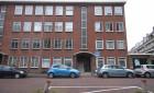 Apartment Reviusstraat-Den Haag-Moerwijk-Noord