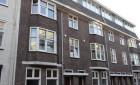 Apartment St Catharinastraat-Eindhoven-Bergen