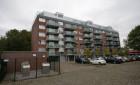 Appartement Walenburgstraat-Breda-Ypelaar