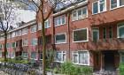 Appartamento Tweede Willemstraat-Groningen-Herewegbuurt