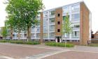 Apartamento piso Adelaarslaan-Apeldoorn-Vogelkwartier