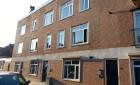 Studio Venenstraat-Deventer-Rielerweg-West