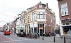 Appartamento Badhuisstraat-Den Haag-Visserijbuurt