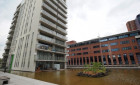 Appartamento Wilhelminastraat 22 -Hilversum-Centrum