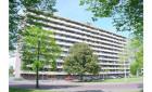 Apartment Graaf Adolfstraat-Eindhoven-Eliasterrein, Vonderkwartier