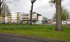 Apartment Veldmaarschalk Montgomerylaan-Eindhoven-Gildebuurt