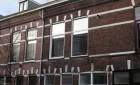 Room Joubertstraat-Leiden-Transvaalbuurt