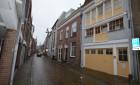 Apartamento piso Nieuwstraat-Zwolle-Binnenstad-Noord